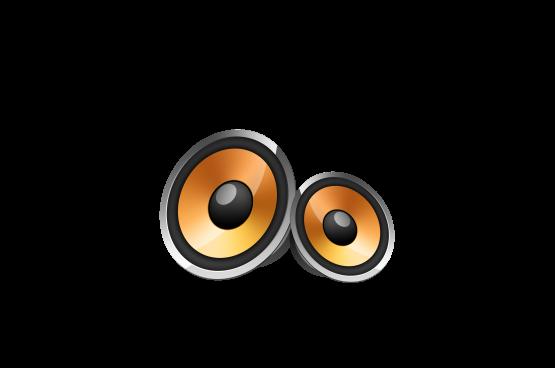 SMI_Logo2